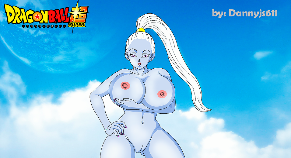xxx ball vados dragon super What is inside a ball sack