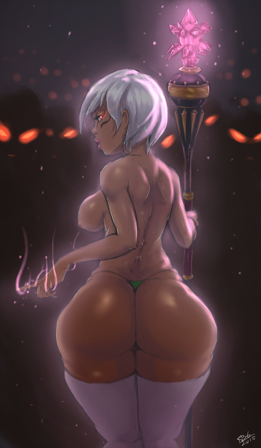of the busty in lolis village Pics of five nights at freddy's