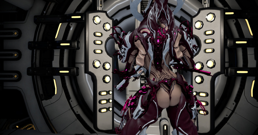 mesa prime next warframe after Puzzle and dragons z syrup