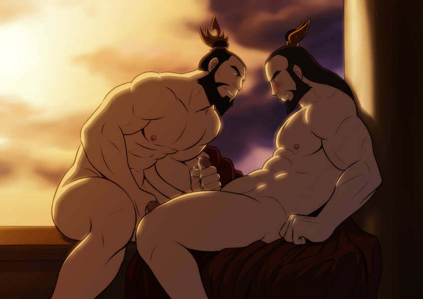 lemon of fanfiction korra legend A sexy naked girl cocooned in a spider's web
