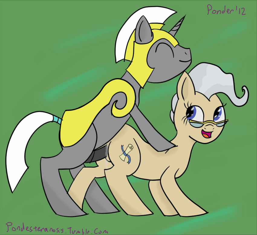 my pony chrysalis porn little Girl gets raped by horse