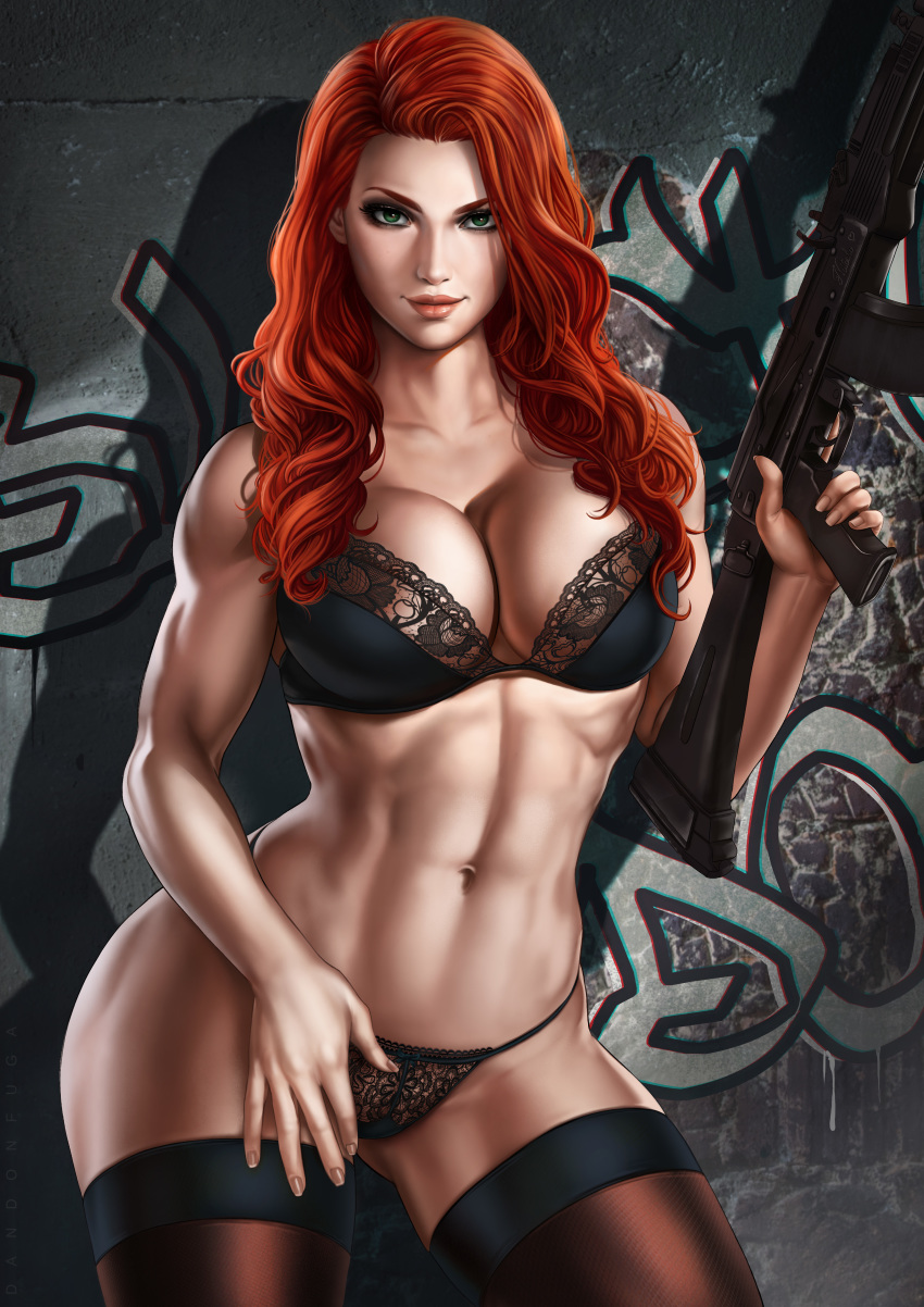 black spiderman widow porn and How to draw