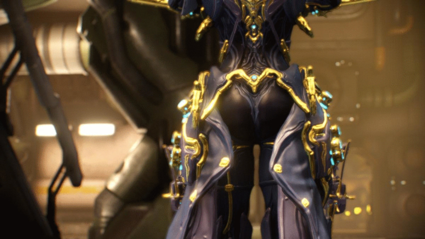 prime warframe after next mesa One punch man mosquito lady